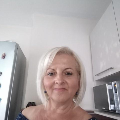 Andi, 47 éves társkereső nő - Tiszavasvári
