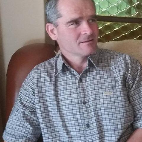 Laci, 48 éves társkereső férfi - Mezőkeresztes