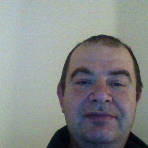 István, 54 éves társkereső férfi - Dombóvár