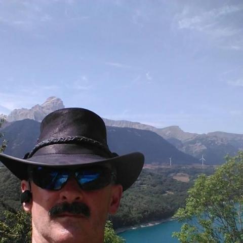 Attila, 54 éves társkereső férfi - Zalaegerszeg