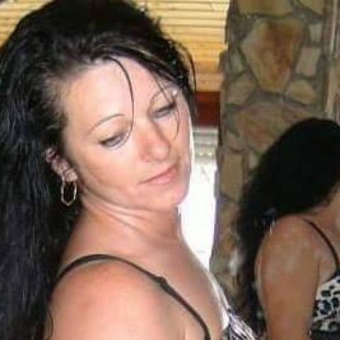 Edit, 53 éves társkereső nő - Tótkomlós