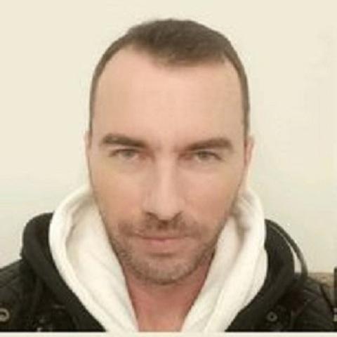 Jani, 43 éves társkereső férfi - Békéscsaba