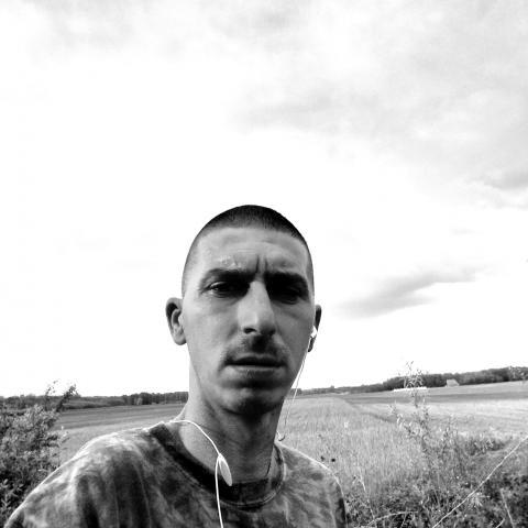 Lajos, 33 éves társkereső férfi - Fülöp