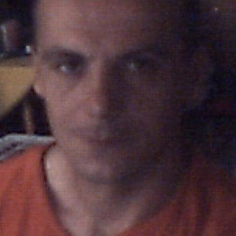 Nyirő, 48 éves társkereső férfi - Debrecen