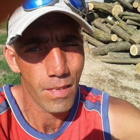 György, 35 éves társkereső férfi - Levelek