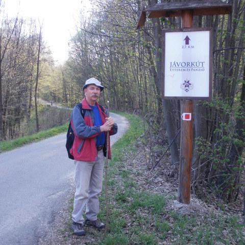 Péter, 60 éves társkereső férfi - Miskolc