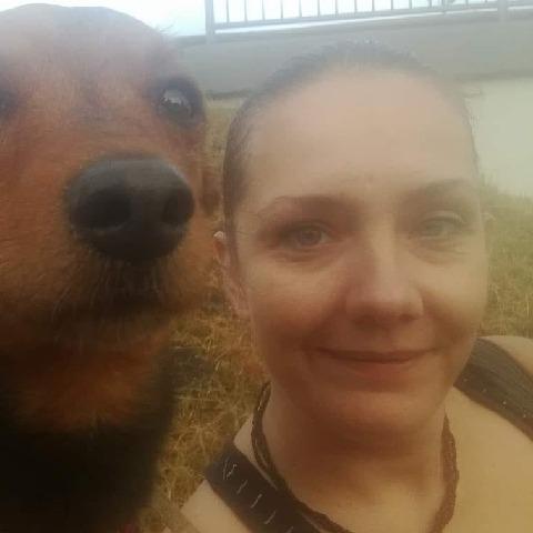 Papp, 39 éves társkereső nő - Salgótarján