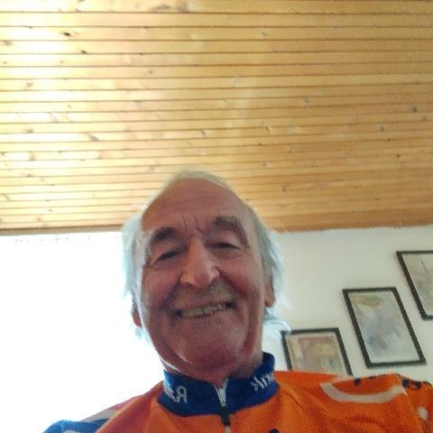Ferenc, 67 éves társkereső férfi - Majosháza