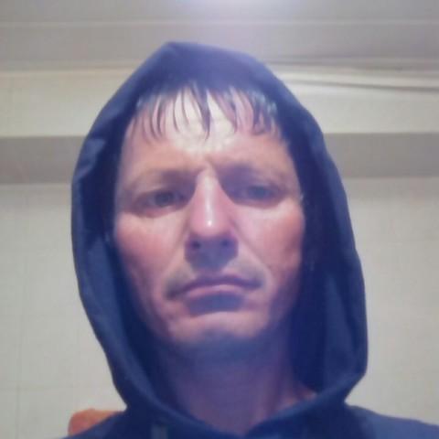 János, 40 éves társkereső férfi - Velence