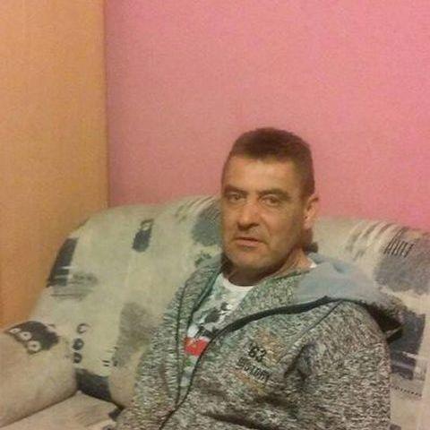 Zoltán, 51 éves társkereső férfi - Németkér