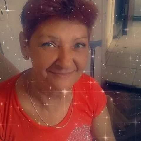 Marcsi, 61 éves társkereső nő - Nyíregyháza