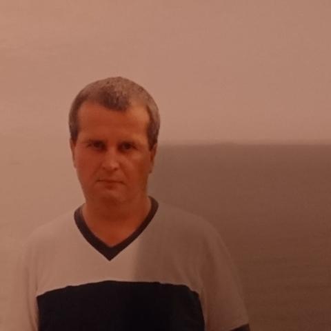 János, 58 éves társkereső férfi - Osli