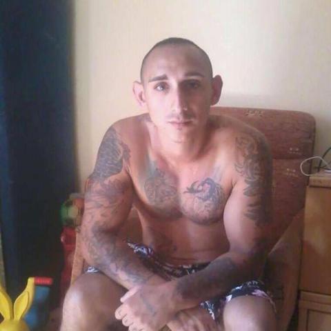 Egér Laska, 29 éves társkereső férfi - Zalaegerszeg