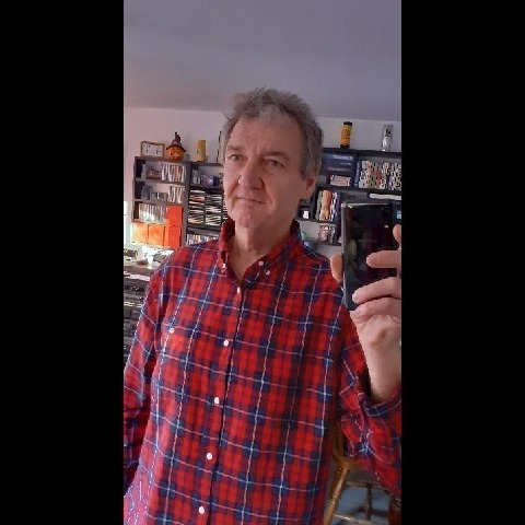 József, 58 éves társkereső férfi - Bocskaikert