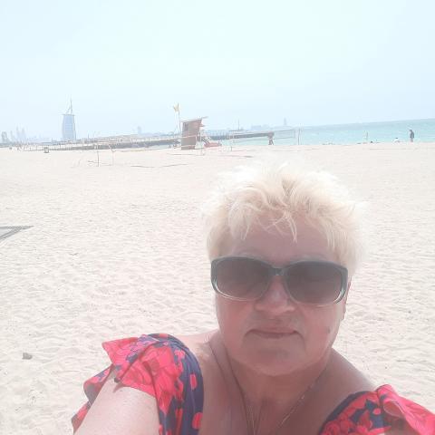 Edit, 63 éves társkereső nő - Pásztó