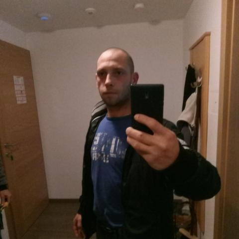 László, 34 éves társkereső férfi - Békés