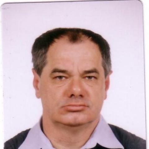 Antal, 63 éves társkereső férfi - Jászberény