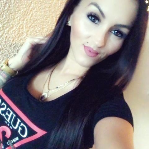 Nadin, 30 éves társkereső nő - Debrecen