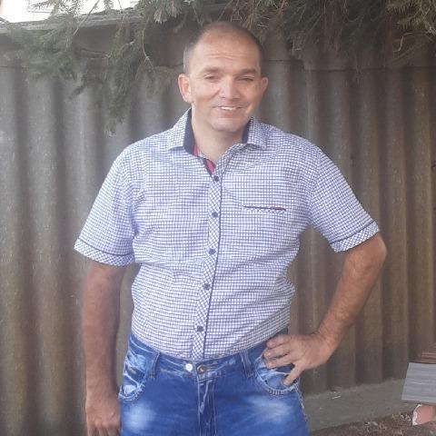 László, 37 éves társkereső férfi - Biharkeresztes