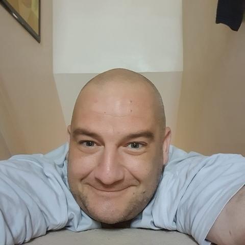 Gábor, 42 éves társkereső férfi - Miskolc