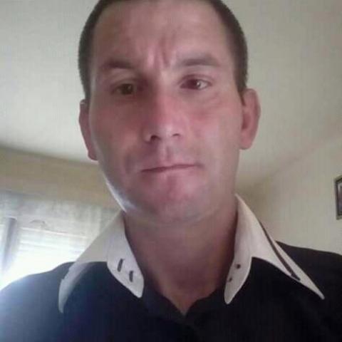 Szilárd, 37 éves társkereső férfi - Alacska