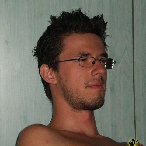 Roland, 34 éves társkereső férfi - Kiskunlacháza