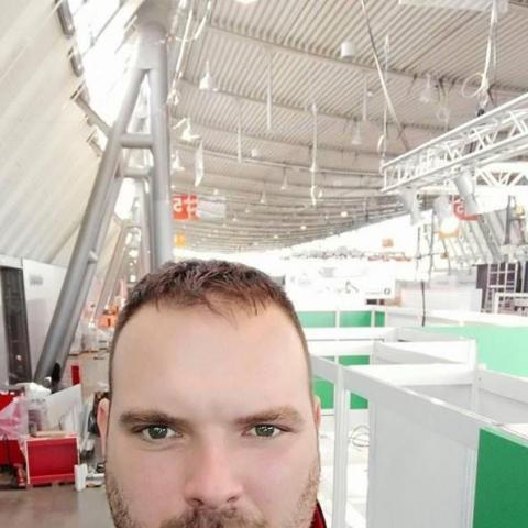 Gábor, 31 éves társkereső férfi - Tiszavasvári