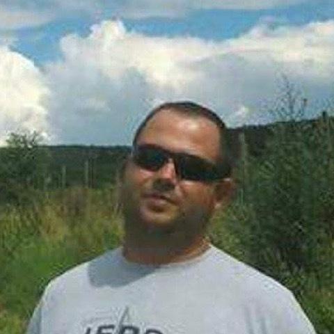 Zoltán, 41 éves társkereső férfi - Szigetszentmiklós