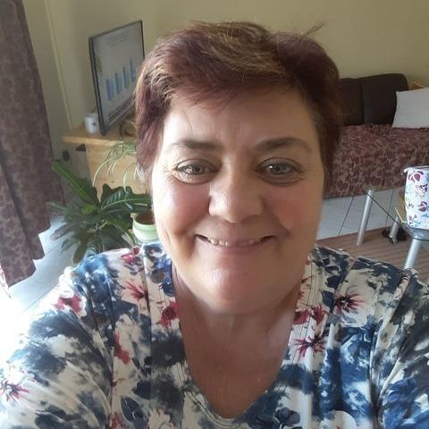 Zsuzsanna, 59 éves társkereső nő - Sződ