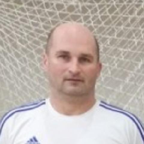 Zsolt , 48 éves társkereső férfi - Miskolc