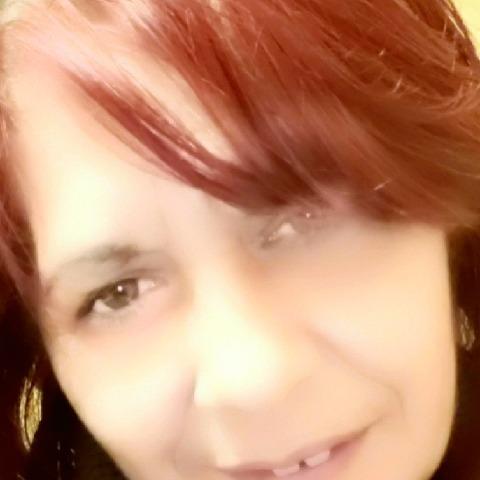 Erzsébet, 53 éves társkereső nő - Polgár