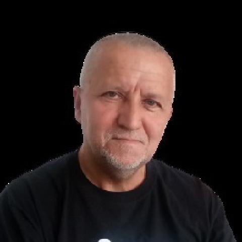 János, 69 éves társkereső férfi - Salgótarján