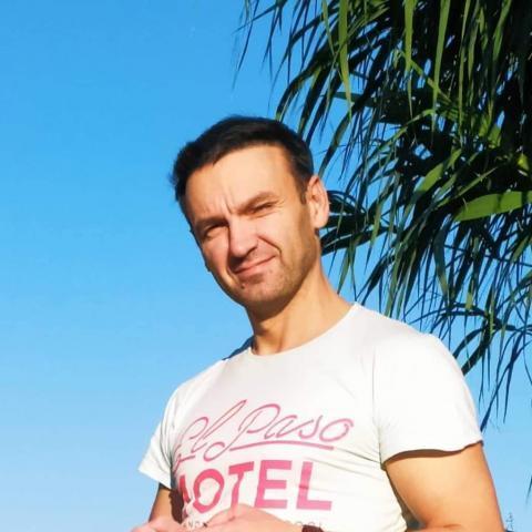 Attila, 47 éves társkereső férfi - Zalaegerszeg