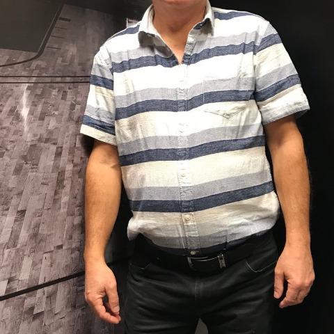 Laci, 55 éves társkereső férfi - Balatonalmádi