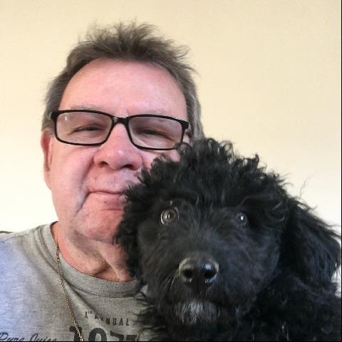 Lajos, 65 éves társkereső férfi - Szászvár