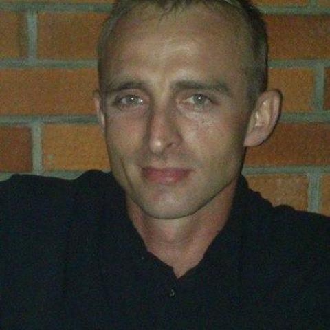 Péter, 41 éves társkereső férfi - Sajólád