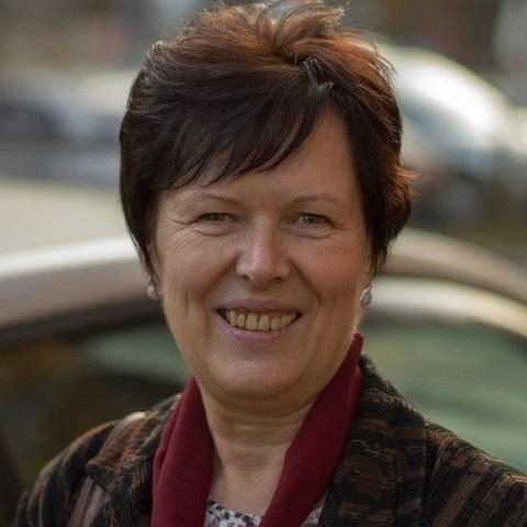 Violetta, 64 éves társkereső nő - Martonvásár