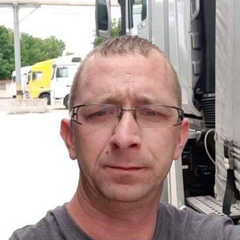 Ferenc, 33 éves társkereső férfi - Biatorbágy