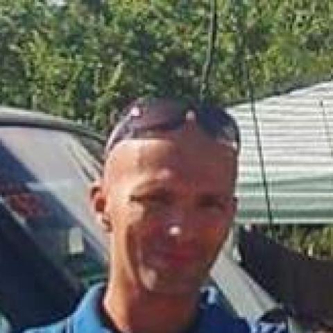 Zoli, 46 éves társkereső férfi - Győr