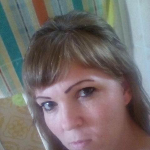Hajni, 36 éves társkereső nő - Endrefalva