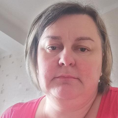 Tünde, 43 éves társkereső nő - Sóshartyán