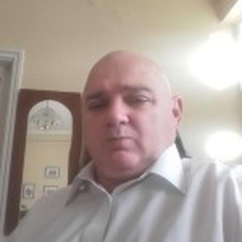 György, 56 éves társkereső férfi - Kaba