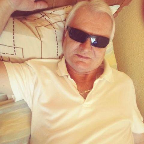 László, 66 éves társkereső férfi - Erdőkürt