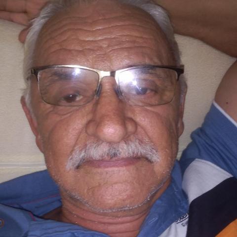 Károly, 64 éves társkereső férfi - Abaújalpár
