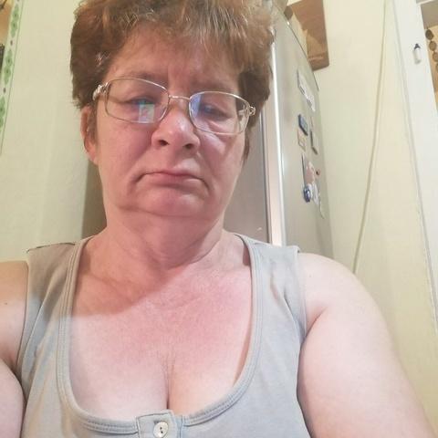 Anikó, 57 éves társkereső nő - Boldva