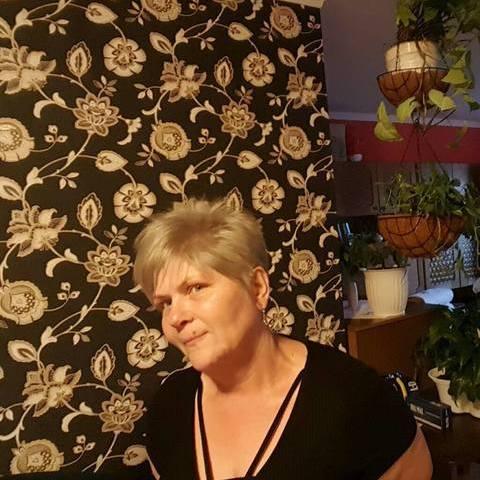 Aranka, 57 éves társkereső nő - Sülysáp
