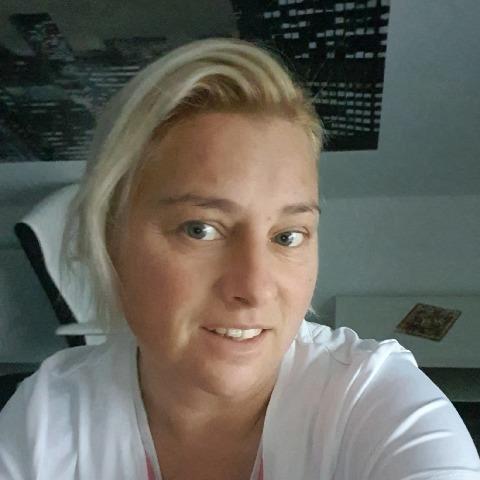 Dia, 44 éves társkereső nő - Mende