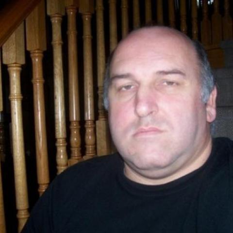 György, 55 éves társkereső férfi - Balatonalmádi