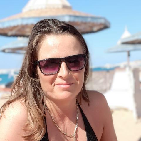 Zsu, 37 éves társkereső nő - Székesfehérvár