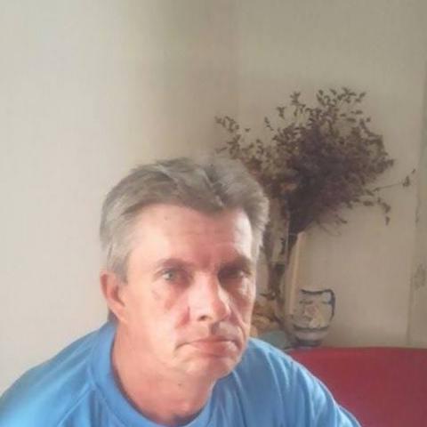 Károly, 52 éves társkereső férfi - Kunhegyes
